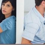 Επτά διαφορετικοί λόγοι για τους οποίους τα ζευγάρια χωρίζουν