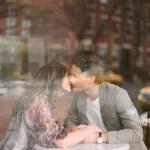 Η τρυφερότητα – και όχι το σεξ – παίζει τον σπουδαιότερο ρόλο σε μία σχέση
