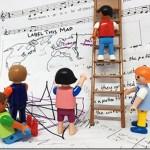 Γιατί ο έπαινος της προσπάθειας δεν είναι αρκετός να κάνει τα παιδιά να αξιοποιήσουν καλύτερα τις δυνατότητές τους
