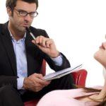 Πως να αποκομίσετε με τη συμβολή σας μεγαλύτερα οφέλη από την ψυχοθεραπεία