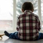 Αυτισμός στα παιδιά: Το τεστ των 5 ερωτήσεων