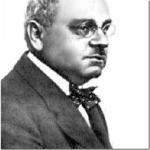 Alfred Adler: ο πατέρας της ατομικής ψυχολογίας