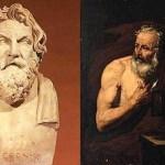 Η ηθική φιλοσοφία των Κυνικών και οι 10 αρχές τους