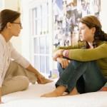 10 τρόποι να πλησιάσουμε τους έφηβους