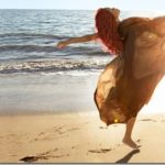 Paulo Coelho: Ό,τι έχει πραγματική και διαρκή αξία είναι ένα δώρο που βρίσκεται μέσα σου
