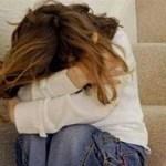 Παιδιά χωρισμένων γονιών και διαζύγιο