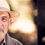 Ιρβιν Γιάλομ: Η θεραπεία του Σοπενχάουερ