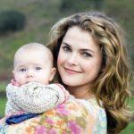 Τα 6 λάθη που (μπορεί να) κάνει μια χωρισμένη μαμά