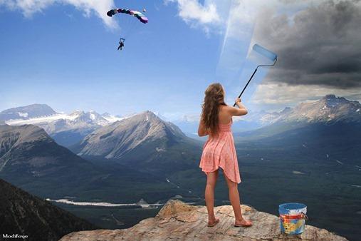 Surreal-Photography-by-Photoshop-artist-Modifeye3__880