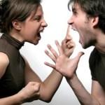 Τακτικές για να ακούτε καλύτερα σε κάθε μορφή διαφωνίας