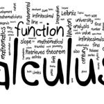 Φιλοσοφία των Μαθηματικών