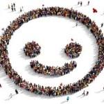 20 Μαρτίου: Η Διεθνής Ημέρα της Ευτυχίας βρίσκει την Ελλάδα στην 87η θέση