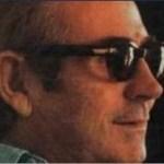 Σταύρος Κουγιουμτζής: ο αφανής δημιουργός του λαϊκού τραγουδιού μας