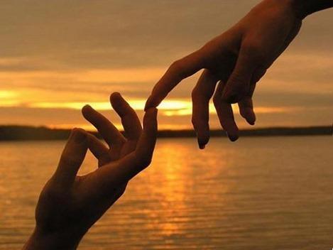 loving (2)