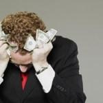 Το χρήμα φέρνει την ευτυχία αλλά ταυτόχρονα την καταστρέφει