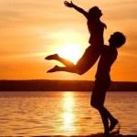 Οι 5 κύριες σχέσεις που μετράνε στη ζωή