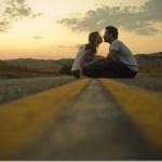 Τάσος Λειβαδίτης: Συγχώρα με αγάπη μου