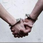 Αγάπη ή εξάρτηση; 5 βασικές διαφορές