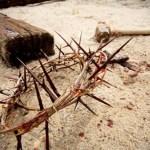 Φώτης Κόντογλου: Ἡ πίστη τοῦ λαοῦ μας κατὰ τὴν Μεγάλη Ἑβδομάδα