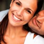 Για ευτυχισμένες σχέσεις