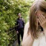 Γιατί πολλοί άνθρωποι δεν αντέχουν την απόρριψη