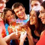 Όσοι ανήκουν σε κοινωνικές ομάδες, είναι πιο υγιείς ψυχικά