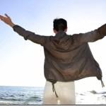 Τι πραγματικά σημαίνει επιτυχημένη ζωή