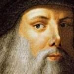Λεονάρντο ντα Βίντσι: Η αναγεννησιακή ιδιοφυΐα επιστήμης και τέχνης