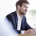 8 τρόποι για να αποκτήσεις αυτοπεποίθηση και να αλλάξεις τη ζωή σου ριζικά