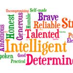 6 τύποι προσωπικότητας: Σε ποια ανήκετε;