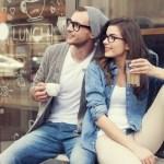 Το παν σε μια σχέση είναι να αισθάνεσαι ελεύθερος