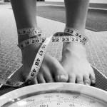 4 τύποι γυναικών που κινδυνεύουν πολύ από ανορεξία