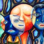 Η παράξενη ιδιότητα της αυθεντικότητας και πώς επιδρά στις σχέσεις μας;