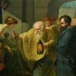 Αποφθέγματα των κυνικών φιλοσόφων
