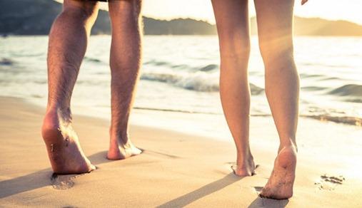 feets-couple