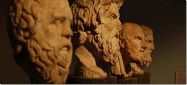 greek_philosopher_busts