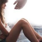 Συμβουλές για να απαλλαγείτε από τον συναισθηματικό πόνο