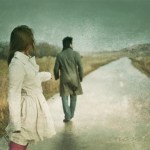 Η σημασία του να «αφήνεις…»