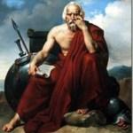 Πλωτίνος: ο Μυστηριώδης Νεοπλατωνικός
