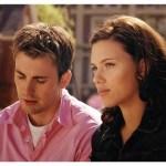 20 πράγματα που πρέπει να αποδεχτείτε αν θέλετε να πετύχει η σχέση σας