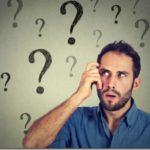8 συνήθειες που μας κάνουν εξυπνότερους