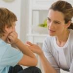 10 «μαθήματα πειθαρχίας» από το δάσκαλο του παιδιού μας
