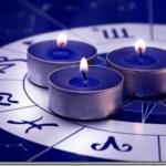 Τα 12 «ζώδια» της ψυχολογίας