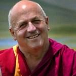 Πέντε συμβουλές από τον «πιο ευτυχισμένο άνθρωπο στον κόσμο»