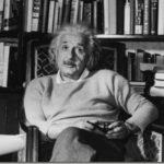 Ο ρόλος του επιστήμονα και του πολιτικού στην ευθύνη ως προς την κοινωνία