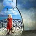 Alice Miller: «Το μίσος για τον εαυτό και η ανεκπλήρωτη αγάπη