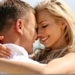 Οδηγεί ο φόβος της μοναξιάς σε ακατάλληλες σχέσεις;