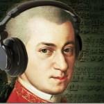 Τα οφέλη από την ακρόαση κλασσικής μουσικής