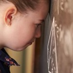 Πώς πρέπει να διαχειριζόμαστε την αποτυχία του παιδιού μας