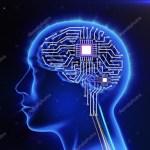 Συνεργασία ανθρώπων – έξυπνων μηχανών στην εποχή της τεχνητής νοημοσύνης
